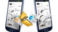 GT-I9301 Galaxy S3 Neo Samsung'un sessiz sedasız piyasaya sürdüğü yeni ürünü..