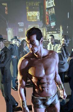 namor the submariner | Marvel's Kevin Feige explains Namor the Sub-Mariner film rights