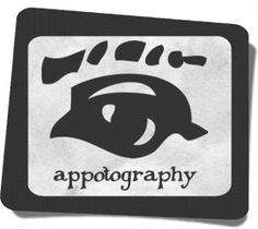 Appotography - One of the Top 10 iPhonography Blogs  - You must follow!