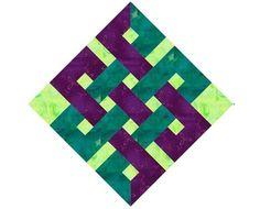 #quilt block