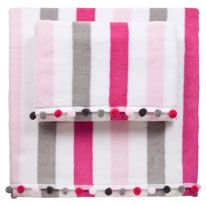 Kids Imola Towel