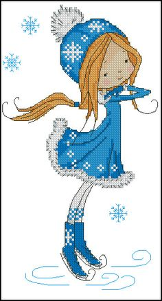 Gallery.ru / Christmas Star - Новогоднее 2015 небесплатное - tani211
