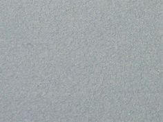 Ultra Suede Morning Sky- 8.5 x 4.25 in from Nosek's Just Gems
