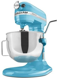 KitchenAid KV25GOXOB Professional 5 Plus 5-Quart Stand Mixer. http://Kitchenaid-stand-mixer.2014bestdealsonline.com/