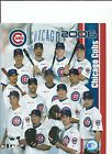 For Sale: 2006 CHICAGO CUBS 8X10 PICTURE MLB http://sprtz.us/CubsEBay