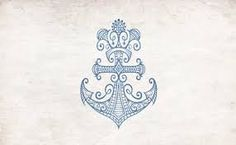 Image result for henna anchor