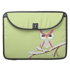 =>quality product          Cute Snow Owl Macbook Pro Sleeve           Cute Snow Owl Macbook Pro Sleeve you will get best price offer lowest prices or diccount couponeDeals          Cute Snow Owl Macbook Pro Sleeve Review from Associated Store with this Deal...Cleck Hot Deals >>> http://www.zazzle.com/cute_snow_owl_macbook_pro_sleeve-204791106093877724?rf=238627982471231924&zbar=1&tc=terrest