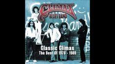 Climax Blues Band - I Love You (HQ)