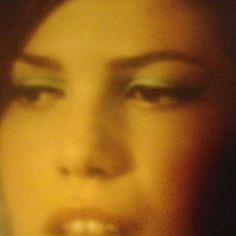 #work #makeupartist on #model #makeup for #photostudios #books  #MUA #lizmakeup using #zoevacosmetics