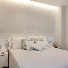 Decoração de quarto de casal, como criar um ambien