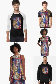 You feel romantic? The knight saving the princess from her mean stepmother  Wear your feelings on your sleeve   My original artworks printed on garments and products. This can be purchased Internationally. Buying personalised artwork done and having it applied to your chosen product... Certainly a new and innovative approach... For full list of products please go to #findyourthing otherwise you are welcome to send me a message or mail me on ondemandartist@gmail.com Queen B, Artwork Prints, Knight, Original Artwork, Artworks, Finding Yourself, How Are You Feeling, How To Apply, Romantic