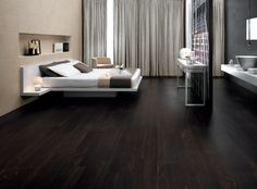 # Wood Flooring Ideas and Trends for Your Stunning Bedroom # Dark, Ideas, Decor, Natural, Light, Oak, Painted, White, Cherry, Black, Grey, Red, Small, Rustic, Orange, Tile, Teen, Medium, Rug, Laminate, Gray, Hard, Modern, Brown, Room, Old, Pine, Ceilings, Basements, Interior Design, Window, Bathroom, Master Bath, Kitchens, Laundry Rooms, Fireplaces, Simple, Hallways, Carpets, Inspiration, Beautiful, Exposed Beams, Benjamin Moore, Loft, Platform Beds, Chandeliers, Mirror, Tiny House, Home…