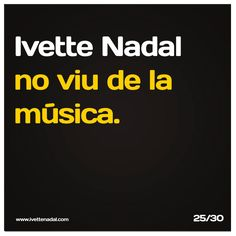 #musicsdesegona