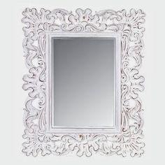 Decoracion y mueble: Espejos con elegancia y exclusivos