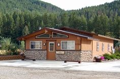 Alpine Veterinary Clinic