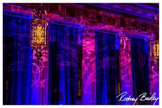 Mellon Auditorium Weddings - Wedding Photojournalism by Rodney Bailey Proposal Photography, Engagement Photography, Wedding Photography, Perfect Image, Perfect Photo, Love Photos, Cool Pictures, Washington Dc Wedding, Dc Weddings