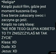 Wtf Funny, Funny Memes, Polish Memes, Cata, Naruto, Maine, Ss, Funny Pictures, Humor