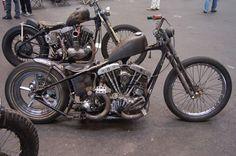 Cool Stuff We Like Here @ CoolPile.com ------- << Original Comment >> ------- DSC00671.jpg 1,600×1,063 pixels