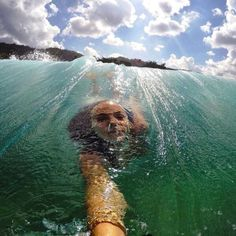Action Photography, Drone Photography, Underwater Photography, Digital Photography, Photography Ideas, Photos Of The Week, Great Photos, Shore Break, Photo Sequence