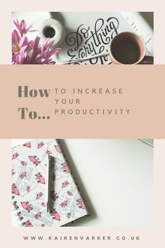 Some bright spark once said to me that we all have the same number of hours in the day. While I considered it not helpful at all it is very true. All those you admire and look up to as they seem to get so much done, have just the same number of hours in… Productivity Hacks, Increase Productivity, Blogging For Beginners, Blogging Ideas, How To Start A Blog, How To Make Money, Blog Live, Work From Home Tips, Time Management Tips