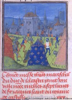 Tentorium - HISTORICAL TENTS - Anglo-Saxon Geteld anglo-saxon historical  sc 1 st  Pinterest & Heereslager bei Saarbrücken | Lohengrin | Pinterest | Heidelberg ...