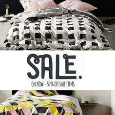 Some gorgeous Aura Home Duvet covers in our Big Winter SALE on NOW!  #sale #wintersale #specials #aucklandsales #auckland #onlineshopping #clearance #bargainhunter #bargainhunter #bargainfinds #shutthefrontdoorstore #stfdnz #ponsonby #takapuna #aurahome #bedlinen #linen #bed