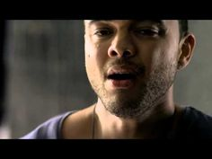 ▶ Guy Sebastian - Get Along - YouTube The video, which was filmed across the globe, to capture life and love, is a visual journey that encapsulates the beauty and essence of people coming from different cultures and backgrounds. Share this video and spread the message to 'get along'. - Producer: Phillip Graybill - Editor: Hayden Topperwie