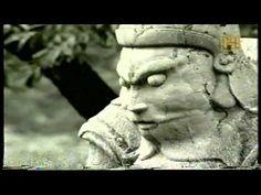 Confúcio(Documentário)