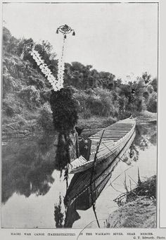 maori was canoe (taheretikitiki) Rarotonga Cook Islands, Polynesian People, Maori People, Home History, Maori Art, Year 9, Island Nations, Homeland, Ancestry