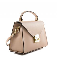 Shoulder Bag, Blog, Fashion, Moda, Fashion Styles, Shoulder Bags, Crossbody Bag, Fashion Illustrations