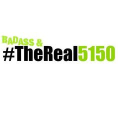 #TheReal5150: My dirty old seed turning into a blossom