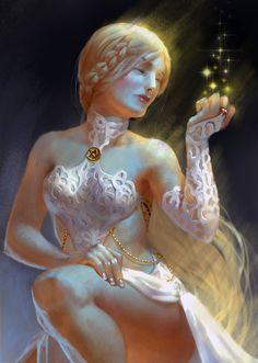 karina-s-white-witch19.jpg (855×1200)