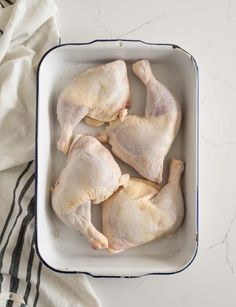difference quarters chicken various wonder thighs ever cook best cuts plus that just tell will Ever wonder how long to bake chicken leg quarters thighs or legs This post will tell you just thYou can find How long to bake chicken and more on our website Chicken Leg Quarters Oven, Oven Baked Chicken Legs, Perfect Baked Chicken, Oven Baked Chicken Thighs, Roasted Chicken Legs, Baked Chicken Drumsticks, Crispy Baked Chicken, Roast Chicken, Chicken Feed