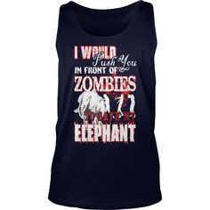 Save My Elephant Shirts - Unisex Tri-Blend T-Shirt by American Apparel  #gift #ideas #Popular #Everything #Videos #Shop #Animals #pets #Architecture #Art #Cars #motorcycles #Celebrities #DIY #crafts #Design #Education #Entertainment #Food #drink #Gardening #Geek #Hair #beauty #Health #fitness #History #Holidays #events #Home decor #Humor #Illustrations #posters #Kids #parenting #Men #Outdoors #Photography #Products #Quotes #Science #nature #Sports #Tattoos #Technology #Travel #Weddings…