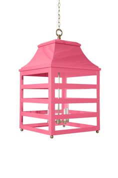 Oomph Saybrook Lantern-Available in 16 Different Colors