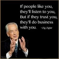 Zig Ziglar Sales Quotes and Motivational Quotes.Pin, Like and Share Please :) Zig Ziglar Quotes, Sales Quotes, Believe, Motivational Quotes, Inspirational Quotes, Motivational Speakers, How To Use Facebook, Get What You Want, Entrepreneur Quotes