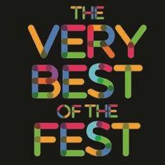 Search | Edinburgh Festival Fringe