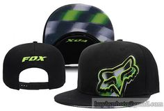 Fox Snapback Brim Under Logo|only US$20.00 - follow me to pick up couopons.