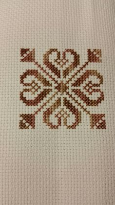 Biscornu Cross Stitch, Hobbies, Hearts, Embroidery, Pattern, Cross Stitch Embroidery, Cooking, Scrappy Quilts, Cross Stitch Samplers