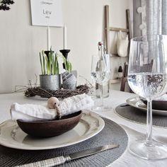 h.espe - interiør, hobby, hverdagsliv Home, Ad Home, Homes, Haus, Houses
