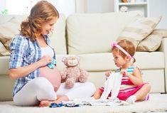 A hora de montar o enxoval é um dos momentos mais sonhados por mães e pais de primeira viagem. Com a segunda gravidez, nem sempre a euforia é a mesma, já que é preciso economizar ainda mais. Confira dicas