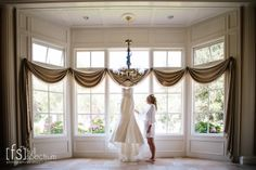 A private Coto De Caza Estate Wedding with A Good Affair Wedding & Event Production and 24 carrots Catering  {Photo credit: Full Spectrum Photography}
