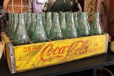 coke bottles2