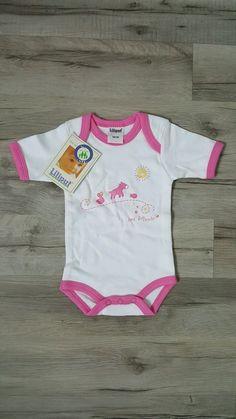 LILIPUT Baby veste pour garçons taille 62,68,74 et 80 NEUF