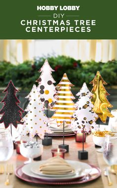 Hobby Lobby Regent Square Christmas Ornament 2021 With Us Always 330 Art Supplies Projects Ideas In 2021 Projects Creative Crafts