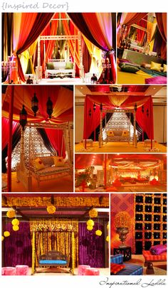 For Indian Wedding Decorations in the Bay Area, California; Contact R&R Event Rentals, Located in Union City & serving the Bay Area and Beyond. Mehndi Ceremony, Wedding Mehndi, Wedding Mandap, Bridal Mehndi, Mehndi Decor, Mehendi, Monsoon Wedding, Mehndi Night, Reception Backdrop