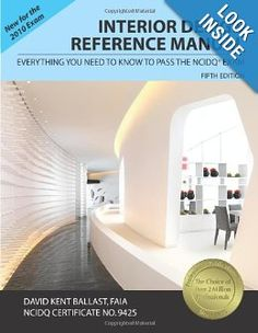 interior design reference manual - 1000+ images about Interior design LYF on Pinterest Lauren ...