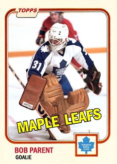 Today's post will feature the last 20 cards in the 1948 Leaf Boxing CTNW series. Hockey Cards, Baseball Cards, Goalie Mask, Toronto Maple Leafs, Trading Cards, Nhl, Masks, Sports, Vintage