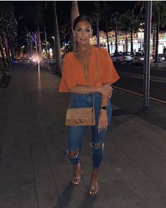 cute date outfits Miami Outfits, Date Outfits, Spring Outfits, Trendy Outfits, Cool Outfits, Fashion Outfits, Womens Fashion, Summer Night Outfits, Fashion Ideas