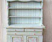 Muebles de estilo on pinterest mesas vintage and puertas - Shabby chic muebles ...